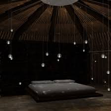 Cool Lighting For Bedrooms Cool Lighting Ideas Bedroom Cool Lights Ideas To Glamorous Cool