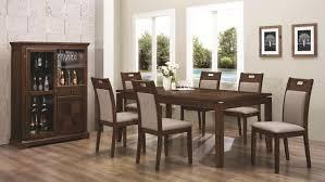 metal patio dining table patio u0026 pergola rbm wonderful iron patio set 48 inch round black