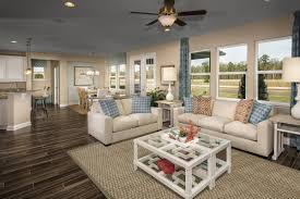 the hamilton u2013 new home floor plan in bartram creek executive