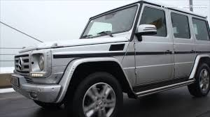 mercedes g wagon 2013 2013 mercedes g class review