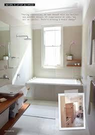 bathroom tile ideas 2011 96 best bathroom images on half bathrooms bathroom
