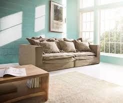 gro e kissen f r sofa die besten 25 big sofa kaufen ideen auf big sofa grau