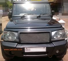 thar jeep modified in kerala used cars for sale in kerala