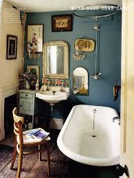 Best Bathroom Inspiration Images On Pinterest Room Bathroom - Vintage bathroom design pictures