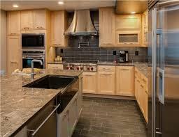 kitchen cabinet carcase 2017 hot sales free design 18mm plywood carcase modular kitchen