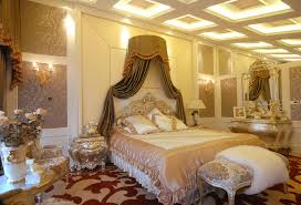pictures of romantic bedrooms 57 romantic bedroom ideas design decorating pictures designing