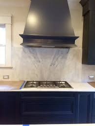 used kitchen cabinets atlanta cabinet atlanta kitchen cabinets atlanta kitchen cabinets white