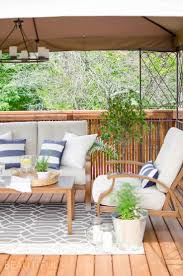 Living Spaces Furniture by 90 Best Outdoor Living Images On Pinterest Patios Patio Decks