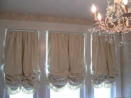 balloon shades u0027s room pinterest window shabby and
