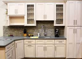 New Cabinet Doors For Kitchen New Shaker Kitchen Cabinet Doors An Affordable Remodeling Trend