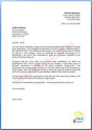 new grad cover letter nursing new grad nurse cover letter example