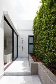 House Walls Thao Dien House Delights Us With A Beautiful Vertical Garden Walls
