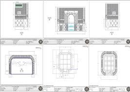 wine cellar floor plans design plan wci blog wine cellar floor plans vendermicasa