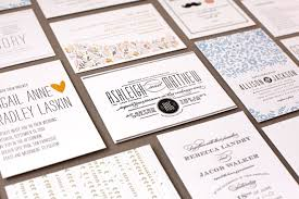 Letterpress Invitations Introducing Minted Letterpress Invitations Giveaway Belle The