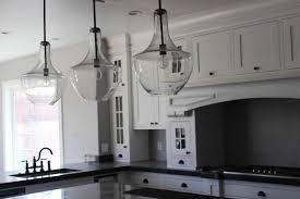 kitchen island chandelier lighting kitchen island chandelier lighting lantern pendant lights for