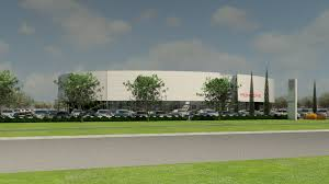 park place lexus events park place to build porsche dealership in grapevine news
