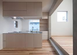 cuisine meuble haut cuisine aménagée meuble haut suspendu placard haut