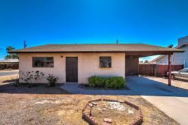 all arizona houses