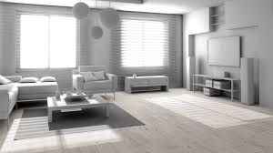 Laminate Flooring In Leeds Everest Oak White D3179 Kronotex Laminate Best At Flooring