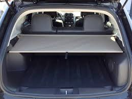 2014 jeep patriot cargo cover cargo area security cover mopar mksecuritycover mksecuritycover