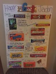 the 11 best candy gram ideas candy cards candy grams and cards