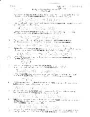 worksheet 1 name l l u0027l c l 3 it writing chemical equations rxn