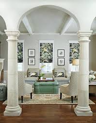 pillar designs for home interiors interior pillar design house house interior