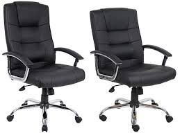 cheap office furniture outlet cheap u0026 quick furniture los