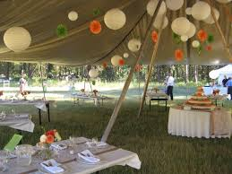 wedding venues washington state outdoor wedding venue cing wedding venue washington