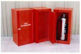 surface mount fire extinguisher cabinets fire extinguisher cabinets mounting height databreach design home