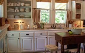 Kitchen Design Help Beautiful Art Kitchen Cabinet On Wheels Graceful Kitchen And
