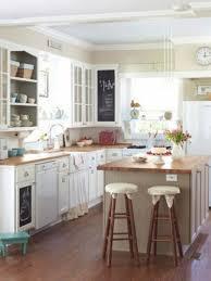 tisch küche uncategorized kleines tisch ideen kleine kuche 20 ideen fur