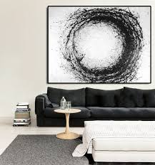 best 25 abstract painting ideas on canvas ideas on pinterest