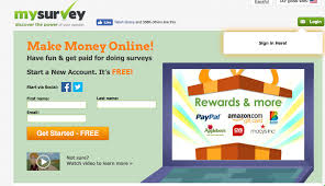 online focus groups get paid up to 150 per survey