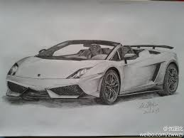 lamborghini symbol drawing lamborghini drawing pic lamborghini gallardo pencil drawing by