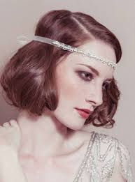 medium length haircuts for 20s ideas about twenties hairstyles for short hair shoulder length