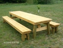 children s picnic table plans childrens wooden picnic table wooden picnic table kids picnic table