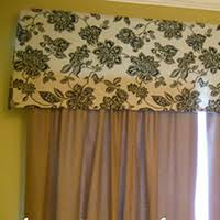 How To Sew Curtains With Rings How To Make Your Own Curtains 27 Brilliant Diy Ideas And Tutorials