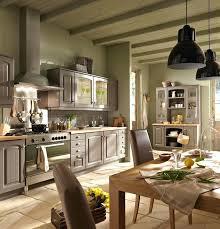 exemple de cuisine repeinte exemple de cuisine repeinte la cuisines cethosia me