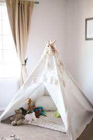 84 best baby caden u0027s room images on pinterest baby boy rooms