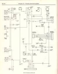 wiring diagram for international truck u2013 the wiring diagram