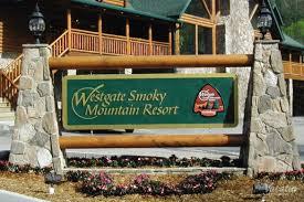Gatlinburg Map Westgate Smoky Mountain Resort Timeshare Resorts Gatlinburg