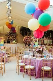 50 balloons delivered helium balloons delivered next day bubblegum balloons debi s