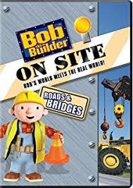 amazon bob bob bob builder movies u0026 tv