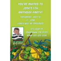 superhero birthday party invitations from personalized party