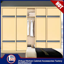 Bedroom Cabinet Designs by Wardrobe And Study Table Wardrobe And Study Table Suppliers And