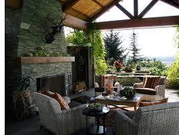 garden marvellous small backyard designs flower beds ideas