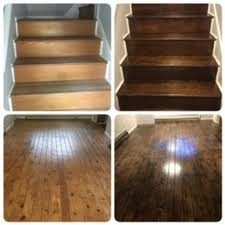 scaglione hardwood flooring flooring denver co phone number