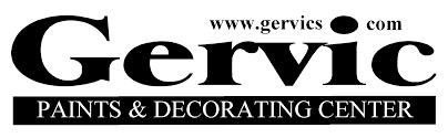 pittsburgh paints gervic paints u0026 decorating center