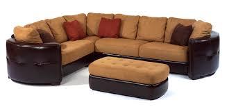 Flexsteel Leather Sofa Leather Sofa Ratings And Long Lived Sofas Flexsteel Leather Sofa